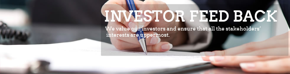 banner_Investor_feedback12