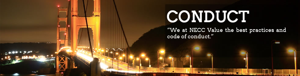 banner_code_of_conduct