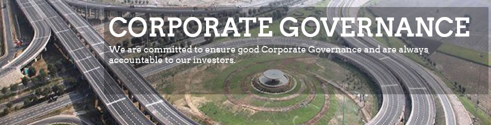 banner_corporate-governance1
