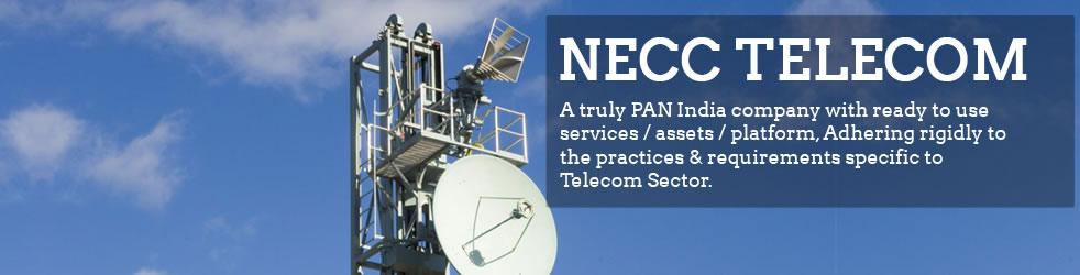 banner_necc_telecom