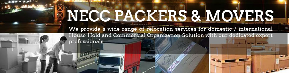 banner_packers_andmovers1
