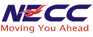North Eastern Carrying Corporation Ltd: Freight Forwarding